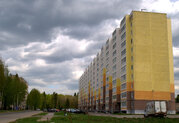 Продам 1-квартиру, ул.Генерала Черняховского,57