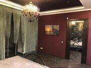 Сдаю в аренду 3-комнатную квартиру в Центре Краснодара с, Аренда квартир в Краснодаре, ID объекта - 333602033 - Фото 35