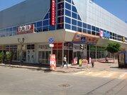 Аренда торговой площади в цум г.Астрахань, Аренда торговых помещений в Астрахани, ID объекта - 800392951 - Фото 3
