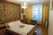 Продажа квартир ул. Войкова