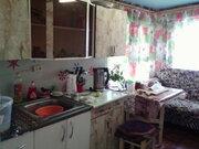 Продам жилой дом на земельном уч-ке 18 соток Лен.обл, д.Нурма - Фото 5