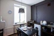 Сдается 1 комнатная квартира пр-т Фрунзе в новом доме, Аренда квартир в Ярославле, ID объекта - 304277154 - Фото 3