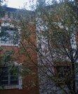 Продается дом на ул.Городская/Молочка, Продажа домов и коттеджей в Саратове, ID объекта - 503088505 - Фото 14
