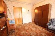 Продажа квартиры, Гатчина, Гатчинский район, Ул. Киевская - Фото 5