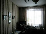 4 к кв Агалакова 50, Продажа квартир в Челябинске, ID объекта - 313834831 - Фото 5