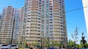 Продажа 1-комн. квартиры 41,5м2, г. Подольск, Электромонтажный пр. 7