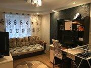 Прекрасная квартира с отличным ремонтом! Возможно под коммерцию!