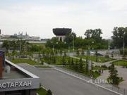 2-к кв. Татарстан, Казань Чистопольская ул, 20а (78.2 м)