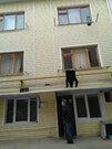 Продажа дома, Сочи, Ул. Дарвина