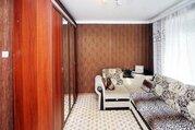 Продам квартиру в Залиненой части города