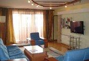 Квартира ул. Тульская 90/1, Аренда квартир в Новосибирске, ID объекта - 317157097 - Фото 2