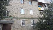 Продажа квартир ул. Бийская
