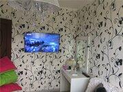 Шикарная 3-х комнатная с видом на море по ул. Коммунальников - Фото 4