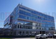 Офис, 1435 кв.м.