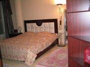 Продажа квартиры, Купить квартиру Рига, Латвия по недорогой цене, ID объекта - 313136960 - Фото 3
