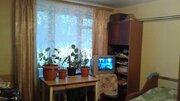 Продажа квартиры, м. Рыбацкое, Плановая ул. - Фото 3