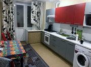 Сдается 2к квартира в новом кирпичном доме, на ул. Фрунзе, 21