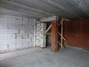 Кв-ра 120,5 кв.м. в новом клубном доме на улице Широкая. - Фото 3