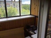 Продам двухкомнатную квартиру в Калининском районе. - Фото 3
