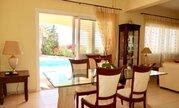 499 950 €, Впечатляющая 3-спальная Вилла в популярном районе Пафоса, Купить дом Пафос, Кипр, ID объекта - 504073603 - Фото 15