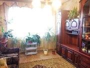 Продается 3х-комнтная квартира - Фото 1