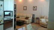 3 комнатная квартира, сталинка, горроща, ул.братиславская д.19