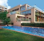 Продажа квартиры, Бадалона, Барселона, Купить квартиру Бадалона, Испания по недорогой цене, ID объекта - 315355918 - Фото 1