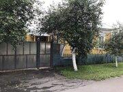 Продается: дом 80 м2 на участке 9 сот. - Фото 3