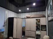 Купить трехкомнатную квартиру в центре Новороссийска - Фото 2