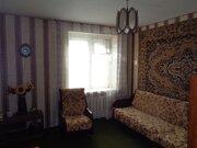 1 850 000 Руб., Уютная 3 комнатная квартира на улице Ново-Астраханское шоссе,61, Купить квартиру в Саратове по недорогой цене, ID объекта - 331006042 - Фото 2