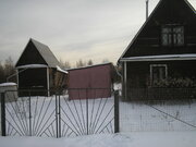 Дом в г. Конаково, д. Шумново - Фото 5