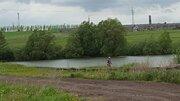 Продам земельный участок (ИЖС) 15 соток в Аургазинском районе с. Ишлы - Фото 3