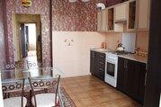 1 800 000 Руб., Квартира 1-ком комнатная, Купить квартиру в Ставрополе по недорогой цене, ID объекта - 322436517 - Фото 4