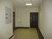 16 499 000 Руб., Квартира в ЖК европейского уровня, Купить квартиру в новостройке от застройщика в Краснодаре, ID объекта - 319578407 - Фото 8