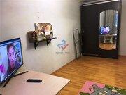 Комната 17,2 кв.м. в 2-х ком квартире по адресу ул. Блюхера, д.46/1 - Фото 2