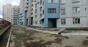 3-к. квартира ул. Крупской, 145