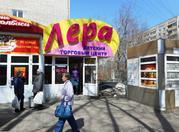 Готовый бизнес в Хабаровске