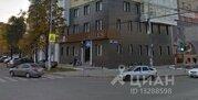 Аренда торгового помещения, Челябинск, Ул. Маркса - Фото 1