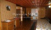 Продажа офиса, Нижневартовск, СНТ Березка-1 - Фото 1