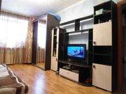 Квартира ул. Ватутина 19