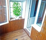 Продажа квартиры, Ярославль, Ул. 8 Марта - Фото 5