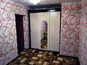 535 000 Руб., Продается комната с ок, ул. Медицинская, Купить комнату в квартире Пензы недорого, ID объекта - 700794159 - Фото 3