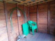 Дача СНТ луч, Дачи в Белоозерском, ID объекта - 502933956 - Фото 20