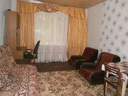 Продается комната с ок, ул. Заводская, Купить комнату в квартире Пензы недорого, ID объекта - 700794880 - Фото 2