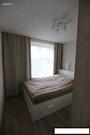 3-х комнатная квартира в ЖК арт Павшино - Фото 4