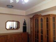 2 850 000 Руб., Продам квартиру, Купить квартиру в Ставрополе по недорогой цене, ID объекта - 321006230 - Фото 2