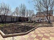 Продажа дома, Надежда, Новокубанский район - Фото 1