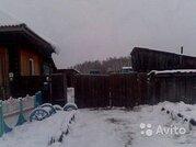 Продажа дома, Ачинский район - Фото 1