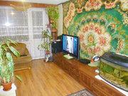 Продается 1-комнатная квартира Раменское, ул. Коммунистическая, д. 7 - Фото 1