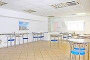 Помещение под кафе с отдельным входом в офисном центре, Аренда торговых помещений в Москве, ID объекта - 800343058 - Фото 3